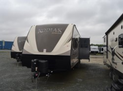 New 2017  Dutchmen Kodiak 291RESL by Dutchmen from Delmarva RV Center in Seaford in Seaford, DE