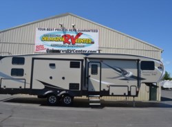 New 2018  Coachmen Chaparral Lite 29BHS by Coachmen from Delmarva RV Center in Milford, DE