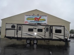 New 2017  Coachmen Freedom Express Liberty Edition 321FEDSLE by Coachmen from Delmarva RV Center in Milford, DE