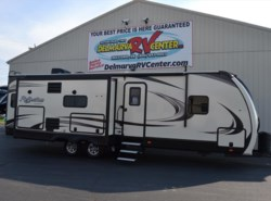 New 2018  Grand Design Reflection 297RSTS by Grand Design from Delmarva RV Center in Milford, DE