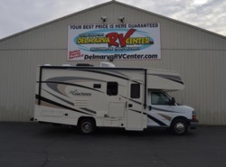 New 2018  Coachmen Freelander  21RS by Coachmen from Delmarva RV Center in Milford, DE