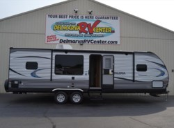 New 2018  Coachmen Catalina 283RKS by Coachmen from Delmarva RV Center in Milford, DE