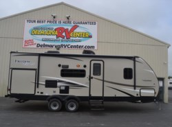 New 2018  Coachmen Freedom Express 24SE by Coachmen from Delmarva RV Center in Milford, DE