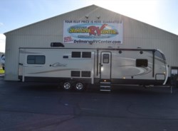 New 2017 Keystone Cougar XLite 33SAB available in Milford, Delaware