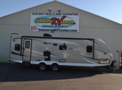 New 2019 Coachmen Freedom Express 279RLDS available in Milford, Delaware