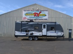 New 2017  Dutchmen Aspen Trail 2480RBS by Dutchmen from Delmarva RV Center in Seaford in Seaford, DE