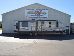 2018 Coachmen Freedom Express Liberty Edition 293RLDSLE