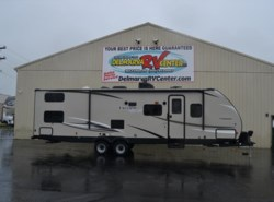 New 2017  Coachmen Freedom Express 29SE by Coachmen from Delmarva RV Center in Milford, DE