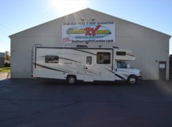 New 2017  Coachmen Freelander  27QB by Coachmen from Delmarva RV Center in Seaford in Seaford, DE