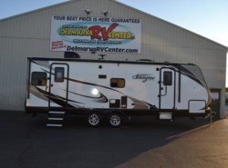 New 2018  Grand Design Imagine 2500RL by Grand Design from Delmarva RV Center in Milford, DE
