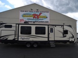 New 2018  Grand Design Reflection 312BHTS by Grand Design from Delmarva RV Center in Milford, DE