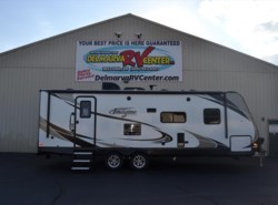 New 2017  Grand Design Imagine 2600RB by Grand Design from Delmarva RV Center in Seaford in Seaford, DE