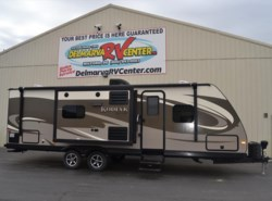 Used 2016  Dutchmen Kodiak 279RBSL by Dutchmen from Delmarva RV Center in Seaford in Seaford, DE