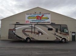 New 2018  Coachmen Mirada 35KBF by Coachmen from Delmarva RV Center in Milford, DE