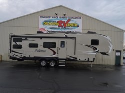 New 2017 Grand Design Reflection 28BH available in Milford, Delaware
