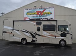 New 2017  Thor Motor Coach A.C.E. 30.2 by Thor Motor Coach from Delmarva RV Center in Milford, DE
