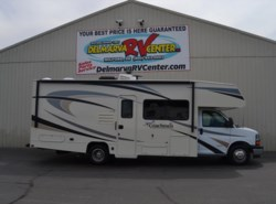 New 2018  Coachmen Freelander  26RS by Coachmen from Delmarva RV Center in Milford, DE