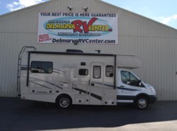 New 2017  Coachmen Orion T20CB by Coachmen from Delmarva RV Center in Milford, DE
