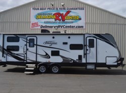 New 2018  Grand Design Imagine 2800BH by Grand Design from Delmarva RV Center in Milford, DE