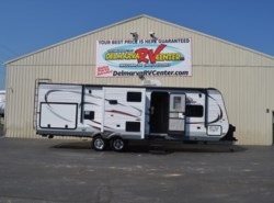 Used 2015 Jayco Jay Flight 28RBDS available in Milford, Delaware