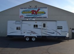 Used 2006  Coachmen Spirit of America 29TBS by Coachmen from Delmarva RV Center in Milford, DE