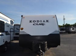 New 2019 Dutchmen Kodiak Cub 175BH available in Milford, Delaware