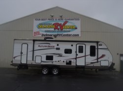 Used 2015  Starcraft Autumn Ridge 289BHS