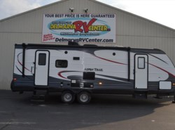 Used 2016  Dutchmen Aspen Trail 2780RLS