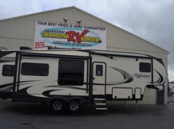 New 2018  Grand Design Reflection 303RLS by Grand Design from Delmarva RV Center in Milford, DE