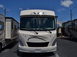 New 2018  Thor Motor Coach A.C.E. 29.4 by Thor Motor Coach from Delmarva RV Center in Milford, DE