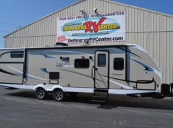 New 2018  Coachmen Freedom Express 292BHDS by Coachmen from Delmarva RV Center in Milford, DE
