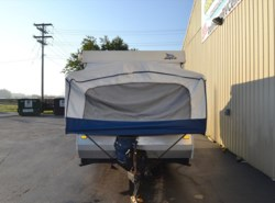 Used 2006  Jayco Jay Series 1006 by Jayco from Delmarva RV Center in Milford, DE