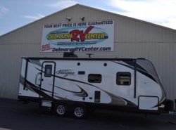 New 2018  Grand Design Imagine 2150RB by Grand Design from Delmarva RV Center in Seaford in Seaford, DE
