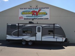 New 2018  Dutchmen Aspen Trail 2710BH by Dutchmen from Delmarva RV Center in Milford, DE