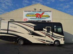 New 2018  Coachmen Pursuit 30FW by Coachmen from Delmarva RV Center in Smyrna in Smyrna, DE