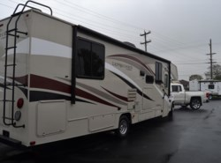 Used 2016  Coachmen Leprechaun 319DS by Coachmen from Delmarva RV Center in Milford, DE