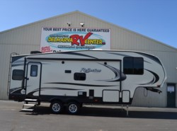 New 2018  Grand Design Reflection 230RL by Grand Design from Delmarva RV Center in Milford, DE
