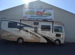 Used 2012  Thor Motor Coach A.C.E. EVO 29.2 by Thor Motor Coach from Delmarva RV Center in Milford, DE