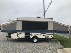 Used 2017  Viking Epic 2405ST by Viking from Delmarva RV Center in Smyrna in Smyrna, DE