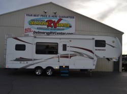 Used 2009  Heartland RV Sundance 2900RKS by Heartland RV from Delmarva RV Center in Milford, DE
