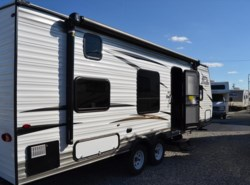 New 2018  Jayco Jay Flight SLX 264BH by Jayco from Delmarva RV Center in Smyrna in Smyrna, DE