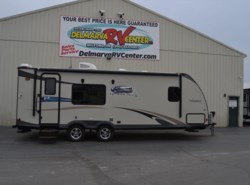 Used 2014 Coachmen Freedom Express LTZ 246RK available in Milford, Delaware