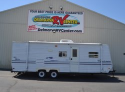 Used 2004 Coachmen Spirit of America 248TBG available in Milford, Delaware