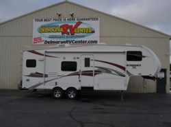 Used 2010 Heartland  Sundance 265RK available in Milford, Delaware