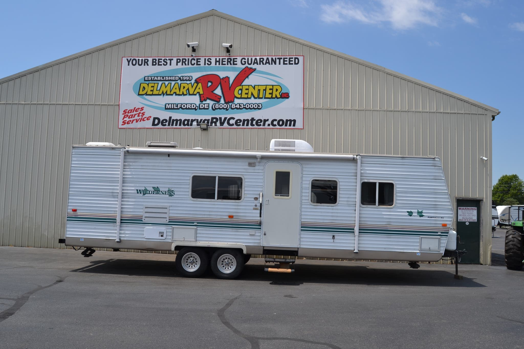 find complete specifications for fleetwood wilderness travel trailer Fleetwood Motorhome Wiring Diagram used 2003 fleetwood wilderness 30e