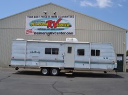 Used 2003 Fleetwood Wilderness 30E available in Milford, Delaware