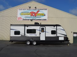 New 2019 Dutchmen Aspen Trail 25BH available in Milford, Delaware