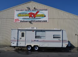 Used 2005 Coachmen Spirit of America 249 available in Milford, Delaware