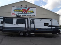New 2019 Grand Design Transcend 31RLS available in Milford, Delaware