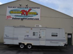Used 2004 Coachmen Spirit of America 248TB available in Milford, Delaware